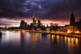 Frankfurt 135 Nik.jpg