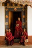 Bhutan 119 Nik.jpg