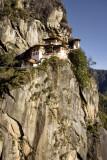 Bhutan 057 Nik.jpg