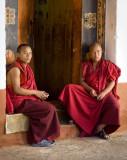 Bhutan 108 Nik.jpg