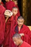 Bhutan 157 Nik.jpg