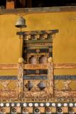 Bhutan 117 Nik.jpg