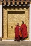 Bhutan 171 Nik.jpg