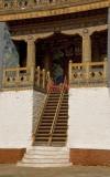 Bhutan 106 Nik.jpg