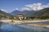 Bhutan 096 Nik.jpg