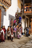 Bhutan 322 Nik.jpg