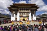 Bhutan 365 Nik.jpg