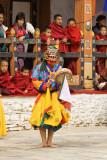 Bhutan 523 Nik.jpg