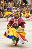 Bhutan 525 Nik.jpg