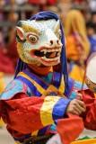 Bhutan 531 Nik.jpg