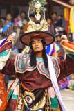 Bhutan 616 Nik.jpg
