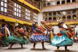 Bhutan 1113 Nik.jpg