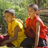 Bhutan 220 Nik.jpg