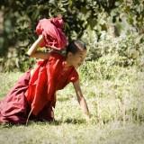 Bhutan 208 Nik.jpg
