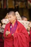Bhutan 153 Nik.jpg