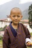 Bhutan 462 Nik.jpg