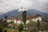 Bhutan 460 Nik.jpg