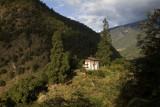 Bhutan 231 Nik.jpg