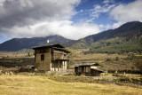 Bhutan 392 Nik.jpg