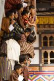 Bhutan 641 Nik.jpg