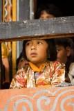 Bhutan 636 Nik.jpg