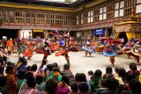 Bhutan 704 Nik.jpg