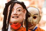 Bhutan 962 Nik.jpg
