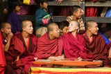 Bhutan 790 Nik.jpg