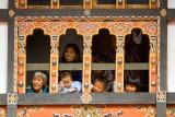 Bhutan 637 Nik.jpg