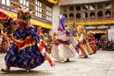 Bhutan 1147 Nik.jpg