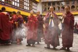 Bhutan 1085 Nik.jpg