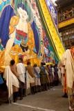 Bhutan 1092 Nik.jpg