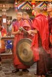 Bhutan 1099 Nik.jpg