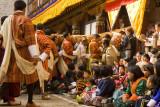 Bhutan 1100 Nik.jpg