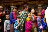 Bhutan 1083 Nik.jpg