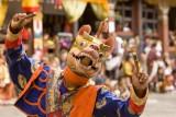 Bhutan 1174 Nik.jpg