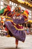 Bhutan 1167 Nik.jpg