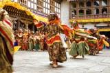 Bhutan 1156 Nik.jpg