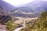 Bhutan 969 Nik.jpg