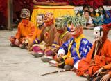 Bhutan 954 Nik.jpg