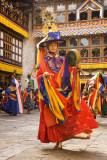Bhutan 1209 Nik.jpg