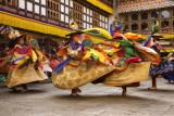 Bhutan 1205 Nik.jpg