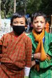 Bhutan 1236 Nik.jpg