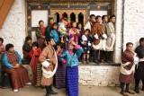 Bhutan 723 Nik.jpg