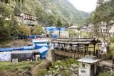 Bhutan 1181 Nik.jpg
