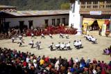 Bhutan 307 Nik.jpg