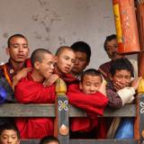 Bhutan 951Niksq.jpg