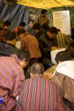 Bhutan 1190 Nik.jpg