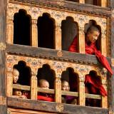 Bhutan 1176 Nik.jpg