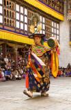 Bhutan 1106 Nik.jpg